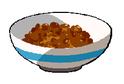 納豆、アトピーと食事