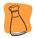 醤油、アトピーと食事